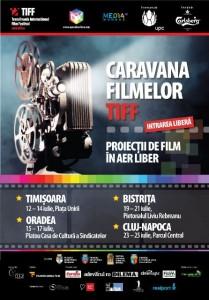 afis-Caravana-TIFF-20131