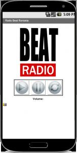 radiobeat_screenoot